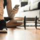 Best Fitness Apps For People