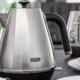 Delonghi cream kettle