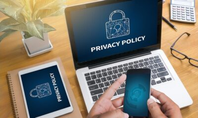 How to Make Sure Your Company Data Is Safe