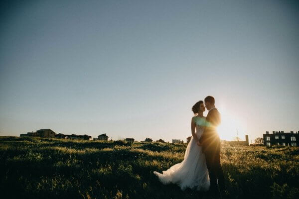 Tips for the Best Wedding Photography