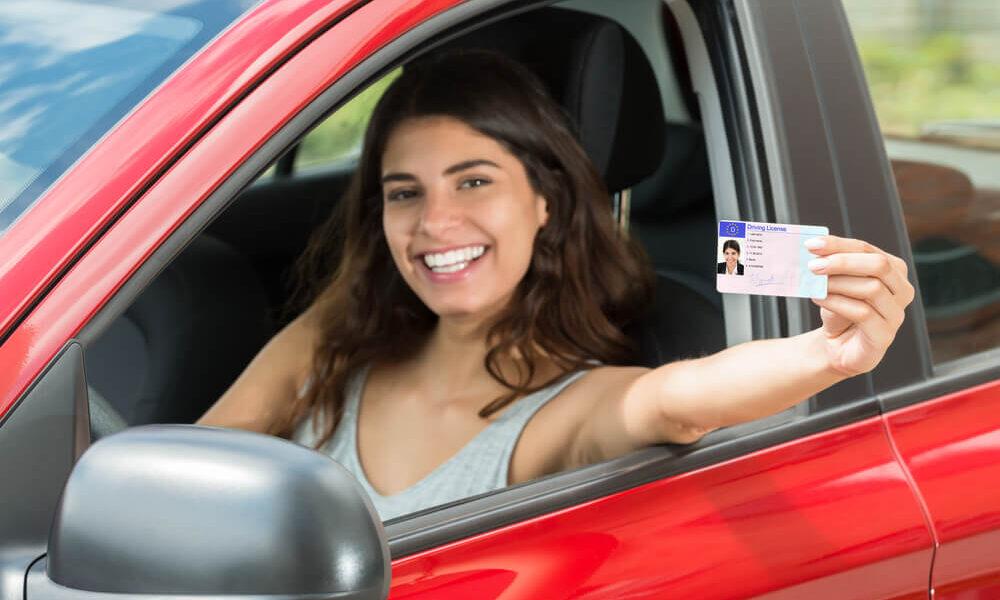 apply driving license online varanasi
