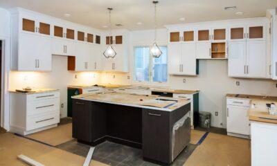 Best ROI Home Improvements