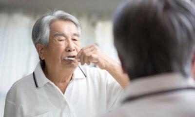 Take Care Your Teeth